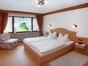 347408-Ferienwohnung-5-Ruhpolding-300x225-16