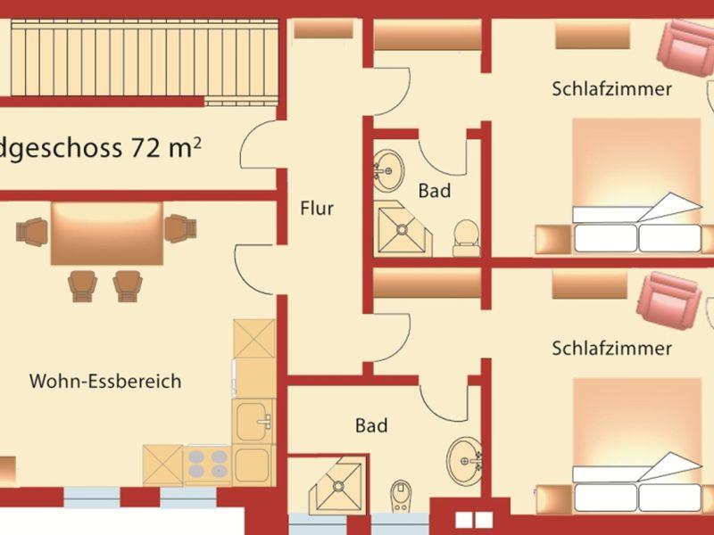 72772-Ferienwohnung-4-Ruhpolding-800x600-38