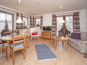 Ferienwohnung für 4 Personen (50 m²) ab 79 € in Ruhpolding