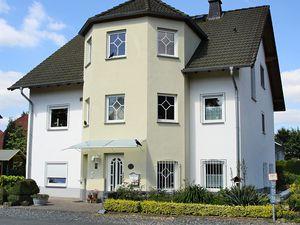 Ferienwohnung für 2 Personen (52 m²) ab 48 € in Runkel