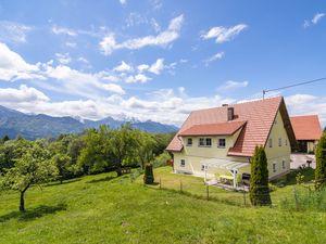Ferienwohnung für 8 Personen (115 m²) ab 79 € in Rupertiberg
