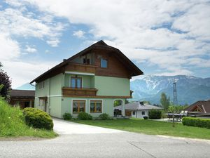 Ferienwohnung für 5 Personen (55 m²) ab 60 € in Rupertiberg
