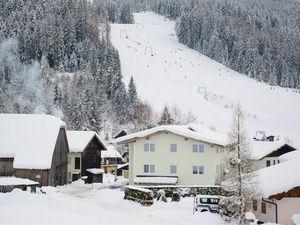 Ferienwohnung für 8 Personen (135 m²) ab 150 € in Rußbach
