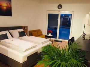 Ferienwohnung für 3 Personen (30 m²) ab 79 € in Rust (Burgenland)