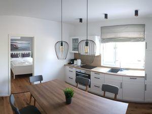 Ferienwohnung für 6 Personen (45 m²) ab 132 € in Rust (Burgenland)