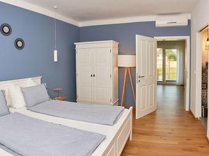 Ferienwohnung für 4 Personen (40 m²) ab 115 € in Rust (Burgenland)