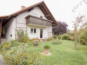 Ferienwohnung für 4 Personen (68 m²) ab 37 € in Ruttersdorf-Lotschen