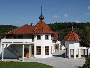 Ferienwohnung für 2 Personen (85 m²) ab 98 € in Saal an der Donau