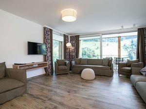 Ferienwohnung für 8 Personen (110 m²) ab 398 € in Saalbach Hinterglemm