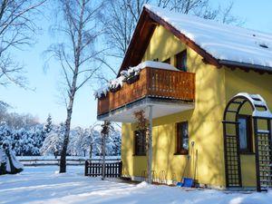 Ferienwohnung für 4 Personen (65 m²) ab 74 € in Saalfeld/Saale