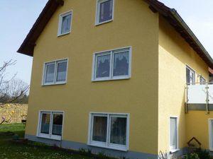 Ferienwohnung für 3 Personen ab 56 € in Saalfeld/Saale