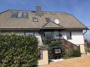 Ferienwohnung für 4 Personen (45 m²) ab 55 € in Saalfeld/Saale