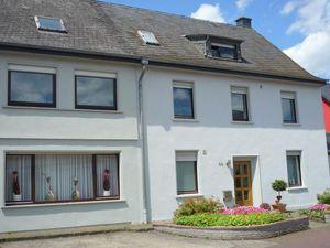 Ferienwohnung für 3 Personen (90 m²) in Saarburg