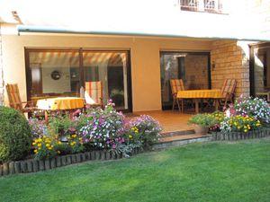 Ferienwohnung für 4 Personen (50 m²) ab 35 € in Saarlouis