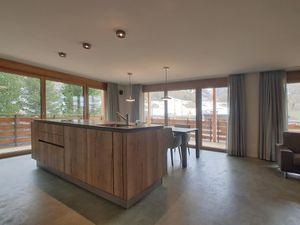 Ferienwohnung für 8 Personen (161 m²) ab 298 € in Saas-Fee