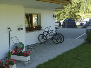 19252760-Ferienwohnung-4-Saas-Grund-300x225-4