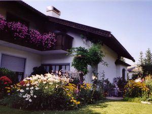 Ferienwohnung für 2 Personen (39 m²) ab 38 € in Sachrang (bei Aschau)