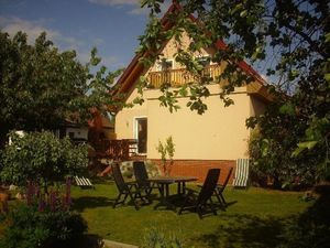 Ferienwohnung für 5 Personen (50 m²) ab 78 € in Sagard