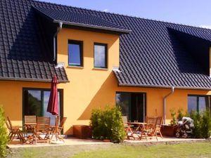 Ferienwohnung für 7 Personen (70 m²) ab 95 € in Sagard