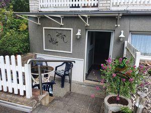 Ferienwohnung für 4 Personen (60 m²) ab 50 € in Sagard