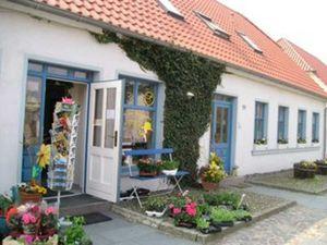 Ferienwohnung für 4 Personen (70 m²) ab 69 € in Sagard