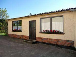 Ferienwohnung für 4 Personen (45 m²) ab 59 € in Sagard