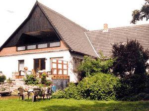 Ferienwohnung für 4 Personen (55 m²) ab 57 € in Sagard
