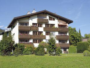 Ferienwohnung für 4 Personen (83 m²) ab 80 € in Sagogn