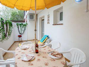 Ferienwohnung für 4 Personen (47 m²) ab 21 € in Saint Antoni de Calonge