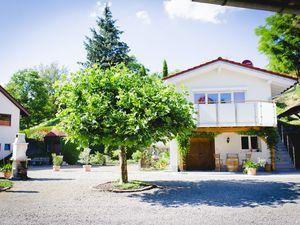 Ferienwohnung für 3 Personen (55 m²) ab 70 € in Salem (Bodenseekreis)