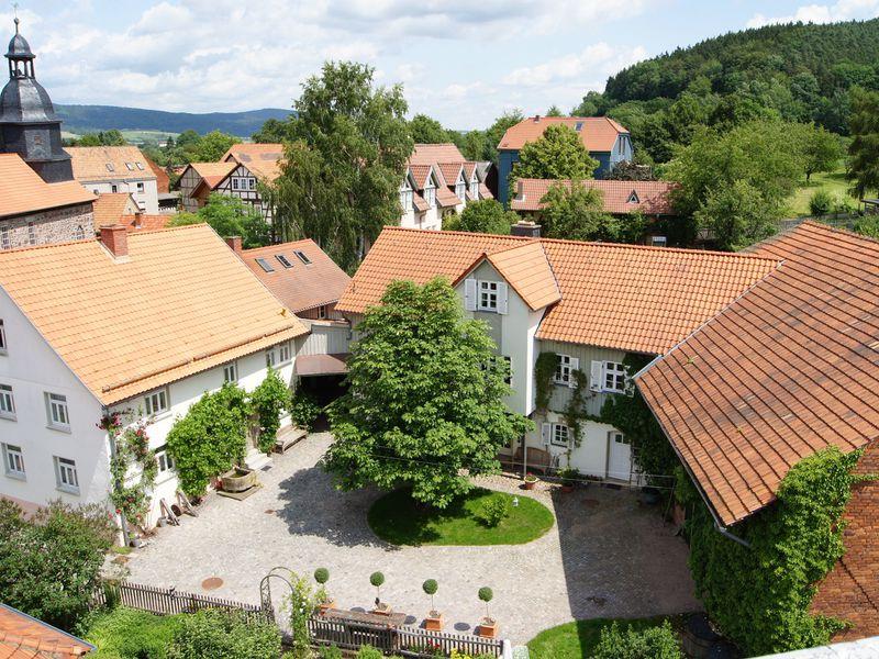 22258219-Ferienwohnung-4-Sallmannshausen-800x600-0