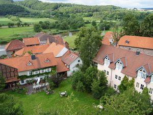 22258219-Ferienwohnung-4-Sallmannshausen-300x225-1