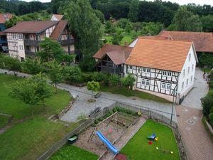 22258219-Ferienwohnung-4-Sallmannshausen-300x225-2