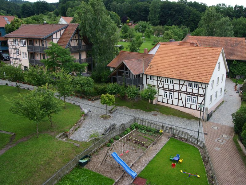 22258219-Ferienwohnung-4-Sallmannshausen-800x600-2