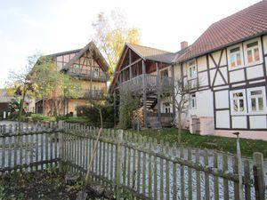 22258219-Ferienwohnung-4-Sallmannshausen-300x225-3