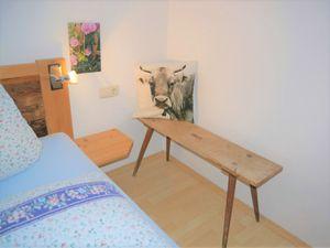 18190570-Ferienwohnung-6-Samerberg-300x225-14