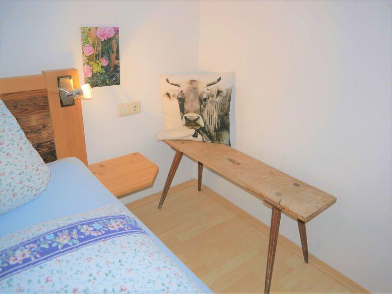 18190570-Ferienwohnung-6-Samerberg-800x600-14