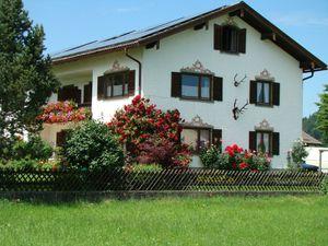 Ferienwohnung für 6 Personen (76 m²) ab 74 € in Samerberg