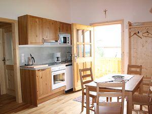 Ferienwohnung für 4 Personen (52 m²) ab 70 € in Samerberg