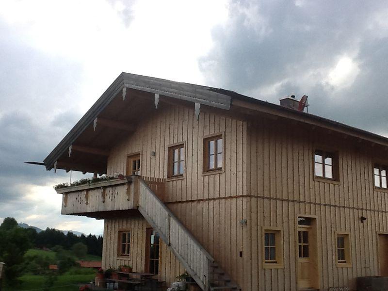 18190562-Ferienwohnung-4-Samerberg-800x600-3