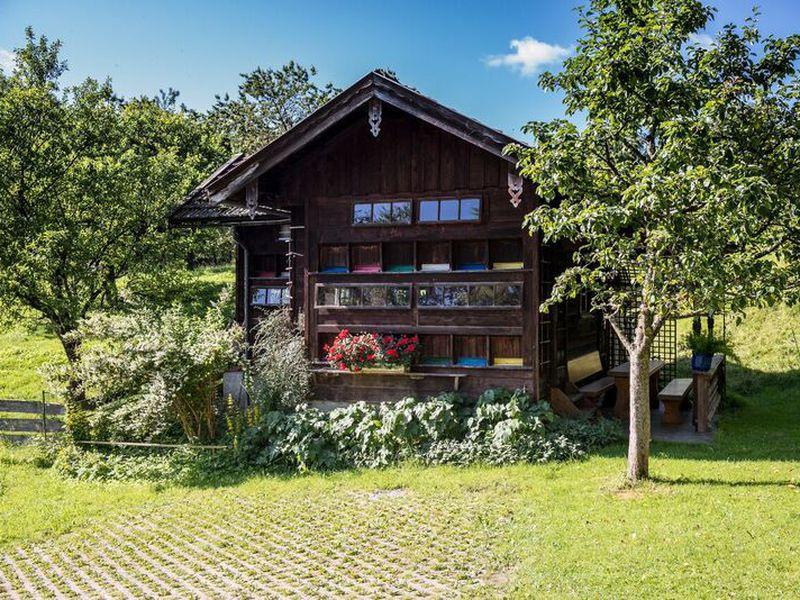 18190560-Ferienwohnung-2-Samerberg-800x600-4