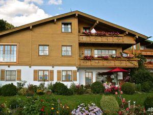 Ferienwohnung für 2 Personen (90 m²) ab 92 € in Samerberg