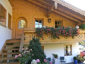 18584012-Ferienwohnung-2-Samerberg-300x225-1