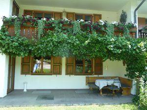 18551452-Ferienwohnung-4-Samerberg-300x225-7