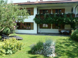 Ferienwohnung für 4 Personen (90 m²) ab 93 € in Samerberg