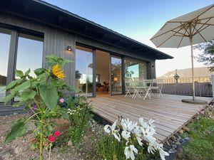 Ferienwohnung für 4 Personen (60 m²) ab 140 € in Samerberg
