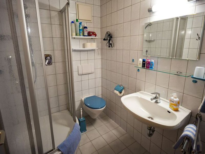 18190560-Ferienwohnung-2-Samerberg-800x600-12