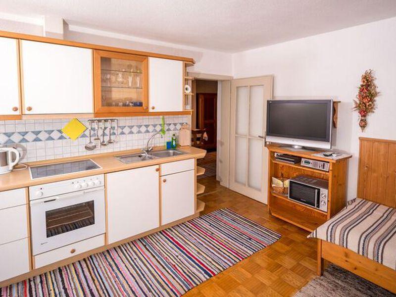 18190561-Ferienwohnung-2-Samerberg-800x600-8