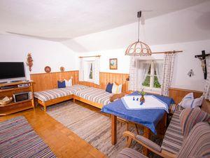 18190561-Ferienwohnung-2-Samerberg-300x225-9
