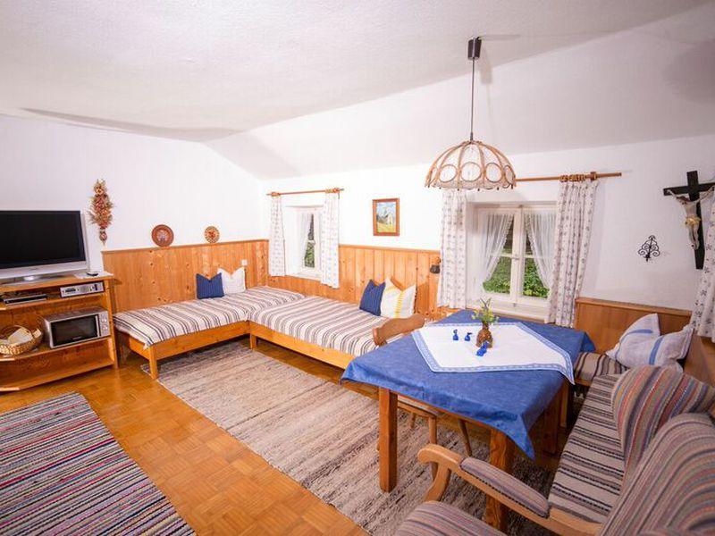 18190561-Ferienwohnung-2-Samerberg-800x600-9